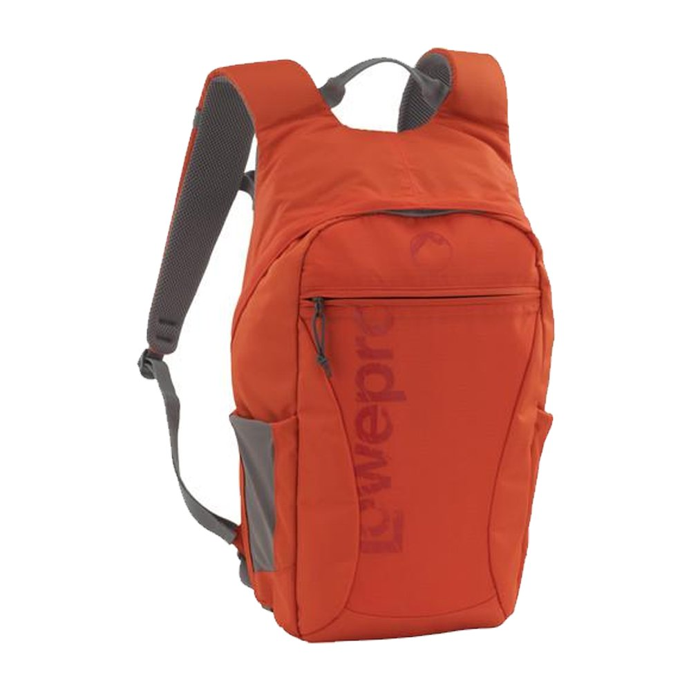 Lowepro -Morral Photo Hatchback 16 Aw - Lp36430pww