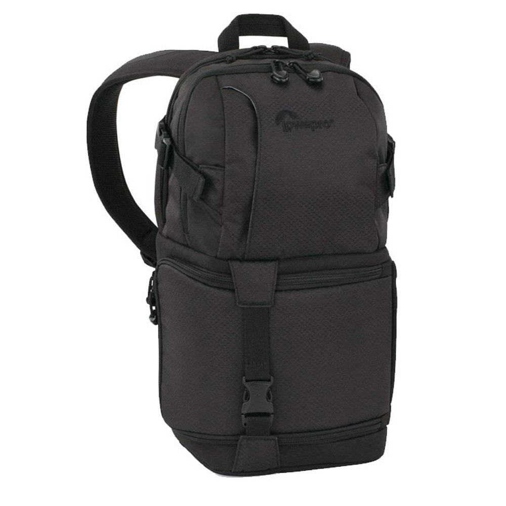 Lowepro Morral Fastpack 150 AW - LP36392